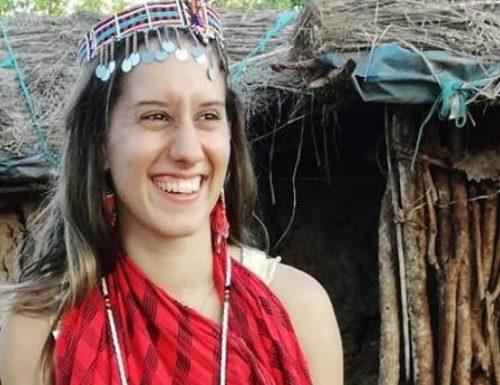 """Silvia Romano, l'affondo della  Ong: """"Non è una cooperante, aveva il visto turistico, e si trovava in Africa per.."""""""