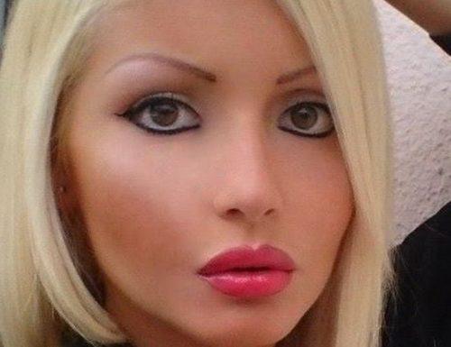 Trovata morta Alice Severi, la giovanissima pianista-prodigio che fu ricevuta da Napolitano È mistero