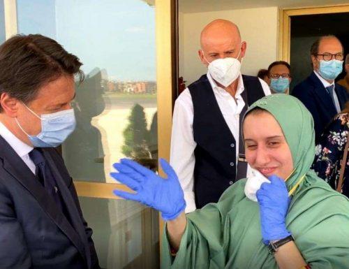 Silvia Romano, spunta l'operazione verità: il riscatto pagato dal Qatar: i dettagli