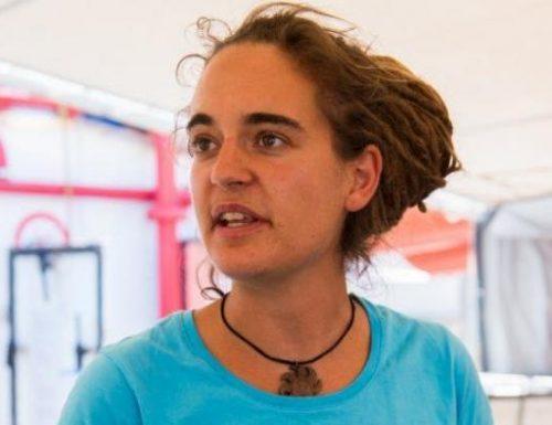 [BOOM] Viaggi della disperazione? Arrivarono sulla Ong con Carola Rackete: condannati perché torturatori, stupratori e assassini