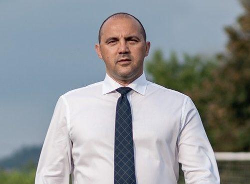 """È vero, l'ha fatto Il deputato del PD Gian Mario Fragomeli ha presentato una proposta di legge per far studiare il canto partigiano """"Bella Ciao"""" all'interno delle scuole"""