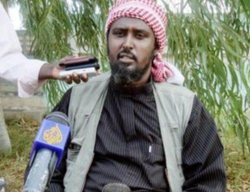"""Silvia Romano, ci prendono per il culo Al-Shabaab smentisce Repubblica: """"Intervista falsa"""". Usa: """"Morto nel 2014"""""""