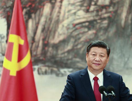 """[Le accuse] Der Spiegel asfalta la Cina: """"Xi Jinping chiese all'Oms di ritardare l'allarme sull'epidemia"""""""