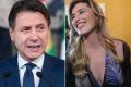 """Il """"Dl Rilancio"""" non esiste È  un'altra televendita alla Marchi  Mattarella ha annullato l'incontro con la Boschi """"Conte è un bluff"""""""