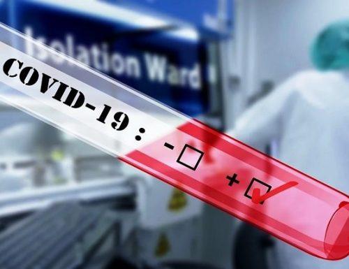 [Alta Tensione] Coronavirus, il bollettino che preoccupa: risalgono contagi e morti