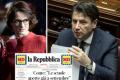 """""""Accuse Pesanti"""" Anche Pro Vita contro il governo. E al ministro Bonetti: """"Famiglie al collasso, si dimetta"""""""