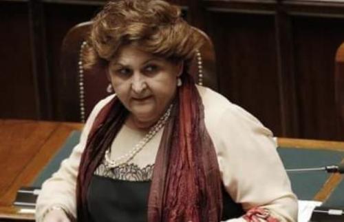 """Dopo le lacrime lo sputo Bellanova: """"La Fornero è una grande persona. Se mi paragonate a Salvini mi fate del male"""" [L'Audio]"""