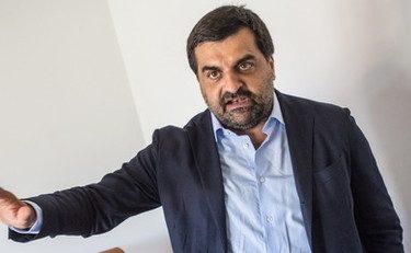 """Luca Palamara, accuse pesanti: """"Dietro ogni nomina c'è una cena"""". Ma in che mani eravamo?"""