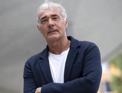 L'indiscrezione, Massimo Giletti candidato con la Lega Per lui una poltronissima