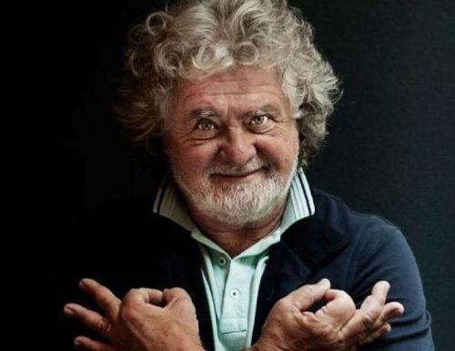 Beppe Grillo vuole schedare i presunti atteggiamenti  razzisti. L'obiettivo è un altro: sedare il Popolo