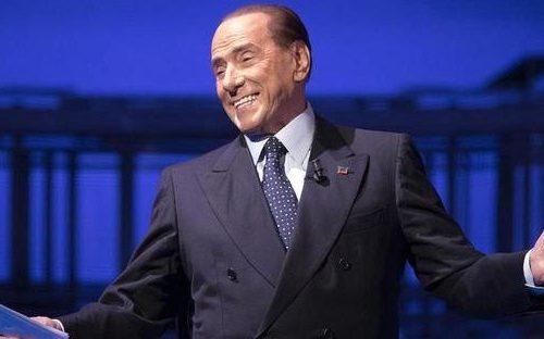 """[BOOM] Silvio Berlusconi, magistratura infame e corrotta. L'audio del giudice Amedeo Franco che cambia tutto e conferma i sospetti: """"La condanna del 2013 pilotata dall'alto, uno schifo"""""""