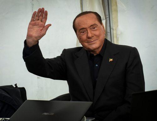 """È stato un Golpe giudiziario, FI: """"Commissione d'inchiesta sulla sentenza che condannò Berlusconi"""". E nonostante le sentenze di comodo, la sinistra ha continuato a perdere."""