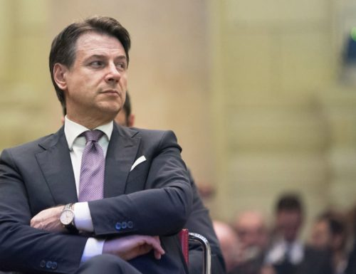 """[Boom] Giuseppe Conte indagato per strage? Il suo ministro gli gira le spalle: """"Alzano e Nembro? Scelte solitarie"""""""