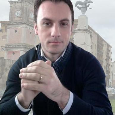 """Daniele: Giuseppe Conte peggio di Mister Bean Invece di pagare la cassa integrazione agli operai, butta altro fumo negli occhi agli italiani, e si inventa gli Stati generali: """"Villa Pamphili è più istituzionale del Parlamento"""" Ricoveratelo"""