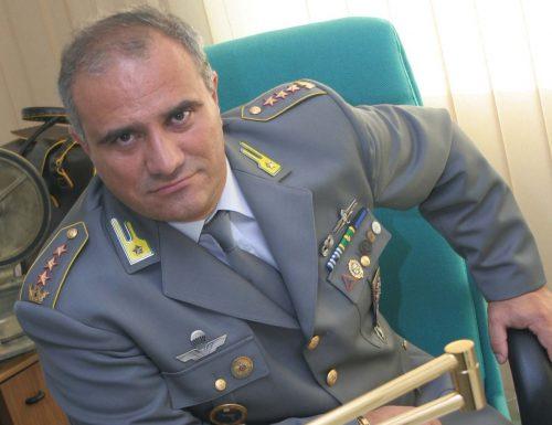 """Il generale rapetto distrugge il presidente Inps Pasquale Tridico: """"Ma quale hacker, quando criminalità e disagio sociale…"""". E neanche si dimette…"""
