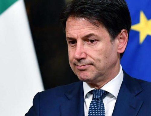 Giuseppe Conte, la vocina dalla stanza dei bottoni: candidato sindaco a Roma, per farlo mollare  Palazzo Chigi?