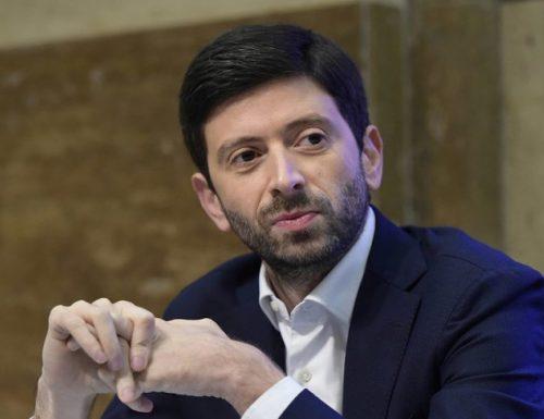 """[Boom] Ma in che mani siamo? Roberto Speranza smentisce Conte sui pm di Bergamo: """"Rifare tutto? Sinceramente non lo so"""" Cosa?"""