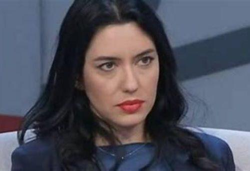 Vergogna Azzolina, sciopero confermato per l'8 giugno. E la ministra diserta il dibattito in aula