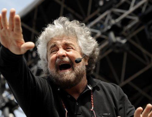 Finanziamento di 3,5 milioni di dollari dal Venezuela al M5s, la Procura di Milano apre un'inchiesta: Grillo trema