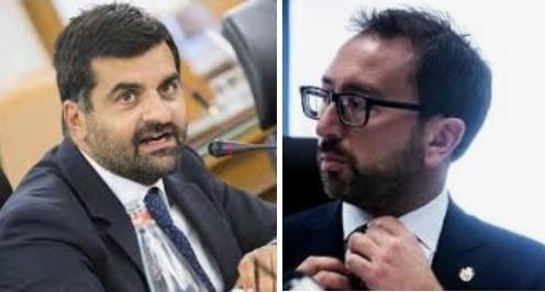 """Paolo Mieli a valanga contro magistratura e Bonafede: """"Un mare di melma sommerge la magistratura. E Bonafede chiarisca su Di Matteo"""""""