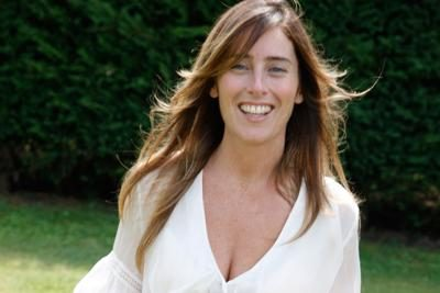Boschi come Tina Cipollari, ricerca il bacio con Berruti sulla copertina di Chi. Renzi: guarda che non sei una tronista