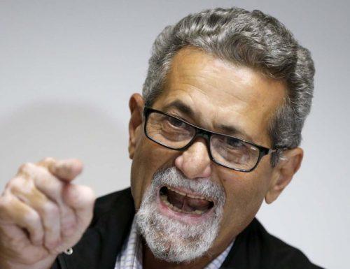 """[BOOM] Qui viene giù tutto il M5s, il deputato venezuelano: """"Il regime pagò"""", Le accuse che pesano come macigni sui grillini"""