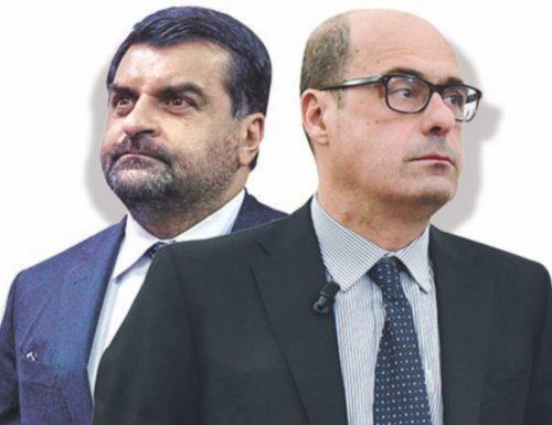 """Luca Palamara, è fatta: """"pronta la lista del politici al suo servizio"""". È uno tsunami"""