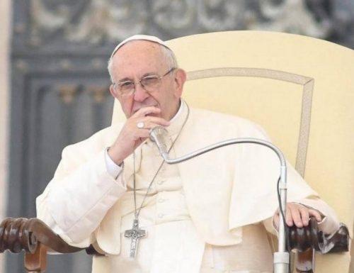 Scandalo in Vaticano, anche i Santi piangono: spariti 454 milioni dall'obolo di San Pietro