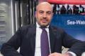 """Gianluigi Paragone dopo aver accusato di """"alto tradimento"""" i 5 Stelle, è deciso: """"Fondo un partito per portare l'Italia fuori da Ue ed euro"""""""