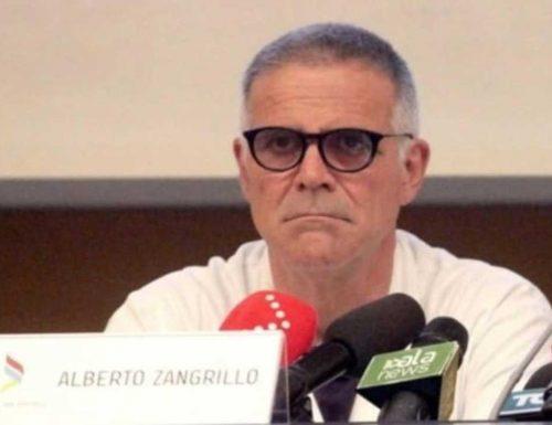 """[Ora basta balle] Coronavirus, Zangrillo: """"Agli italiani va detta la verità, basta spaventarli. Innocui i nuovi focolai"""""""