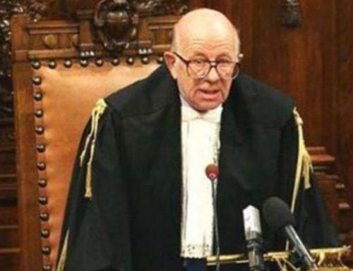 """Golpe contro Berlusconi, ora il giudice Esposito ha paura, e passa al contrattacco: """"Acquisite gli audio"""". Allora vedremo alla fine chi vincerà…"""