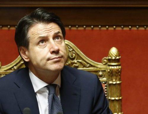 """M5s, chat al veleno: sbuca il documento dei 4 """"ribelli"""": Giuseppe Conte non rappresenta più nessuno, è la fine"""