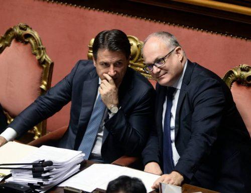 """120mila commercialisti in rivolta contro Conte: """"Se il governo non ci ascolta, non invieremo i dati fiscali"""""""