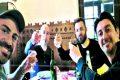 """[Boom] Carabinieri criminali a Piacenza, il pm di Tangentopoli Italo Ghitti: """"Tribunale paralizzato, non potevano non sapere"""""""