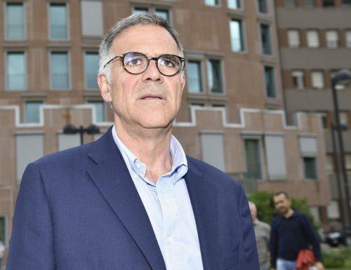 La notizia,  Alberto Zangrillo  scende in politica alle prossime elezioni?