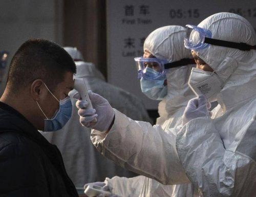 """Coronavirus, preoccupano i """"positivi per caso"""". Un terzo dei contagi non sapeva di esserlo Ecco il segnale"""