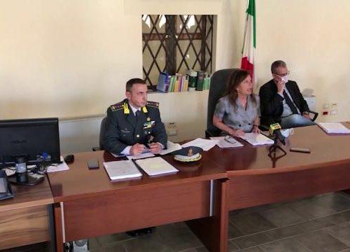 """Indiscrezioni ith24, Piacenza, Carabinieri-criminali: l'inchiesta arriva in alto: """"Verifiche sui conti correnti"""""""