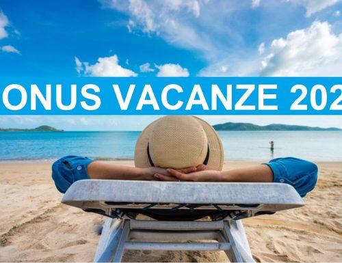 Bonus vacanze, se non lo vuoi, senti… È un altro  pacco. La denuncia di FdI e i dati del Codacons