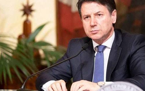 PD e Renzi contro i pieni poteri di Conte, ma l'obiettivo resta la poltrona
