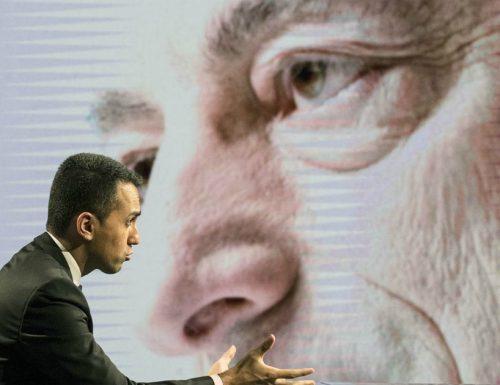 """[Rivolte nel Paese] Calenda scopre le carte sporche del governo su Mario Draghi e governissimo: """"Adesso non c'è la consapevolezza, arriverà tra qualche mese"""""""