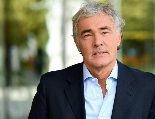 """[BOOM] Massimo Giletti minacciato dal boss: """"Ha scassato la minch***"""""""