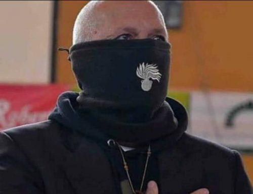 Carabiniere denunciato e trasferito per aver segnalato la mancanza di mascherine in pieno lockdown. L'ira di Capitano Ultimo