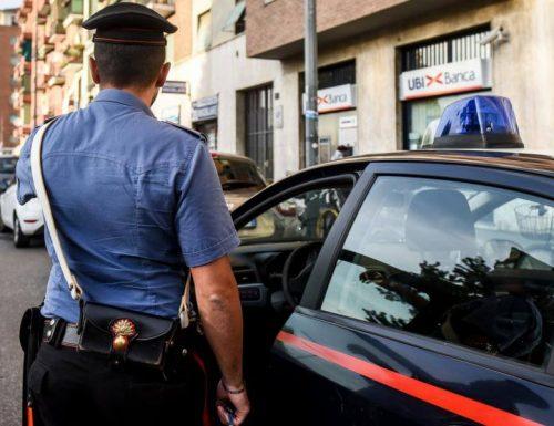 Orrore a Biella, immigrato ubriaco bacia in bocca una neonata: la madre è sconvolta