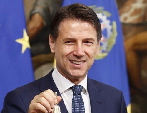 """Friuli, Fedriga caterpillar: """"Il governo fa debiti e ci obbliga a pagare"""", sull'orlo del baratro per colpa di Conte"""