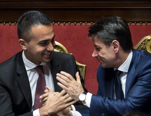 Immigrazione, l'ultima follia del governo: rivolta in Calabria contro i positivi al coronavirus? La soluzione? Spostarli a Roma. Ma in che mani siamo?