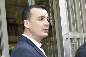 """[BOOM] Rocco Casalino,  Dagospia: """"Anticipo di 100mila euro per la sua biografia"""""""