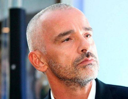 Eros Ramazzotti, ecco la nuova fiamma Dopo Hunziker e Marica Pellegrinelli, la bomba sexy [Foto]