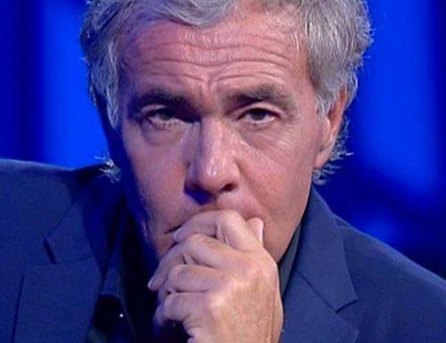 """Bonafede, chi l'ha visto: sfugge ancora alle sue responsabilità sulle minacce mafiose a Giletti. Meloni: """"Grave, Massimo, non mollare"""" [Video]"""