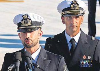 """Caso marò, finisce l'incubo:  il tribunale internazionale riconosce l'immunità: """"Spetta all'Italia processarli, non all'India"""""""