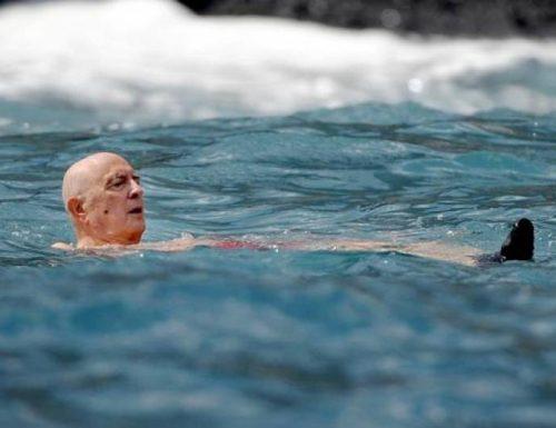 """Silvio Berlusconi, Ernesto Lupo vuota il sacco su Napolitano: """"Franco provò a dirmelo, ma.."""""""